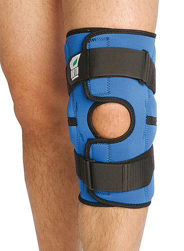 Изображение - Ортез на коленный сустав с металлическими шарнирами 521ddfb7a2c29