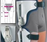 Ортез для тазобедренного сустава регулируемый medi hip orthosis