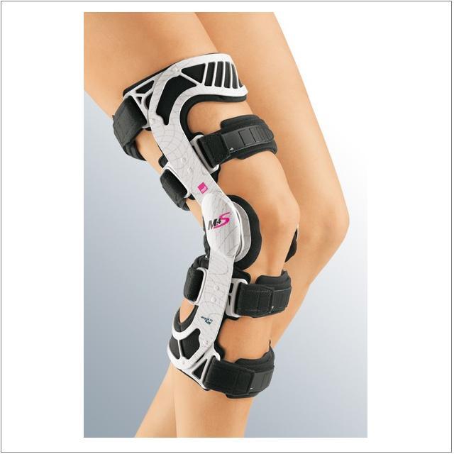 Жесткий корсет для коленного сустава m.4 цена как лечить растяжение связок локтевого сустава народными средствами
