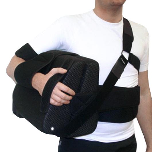 Период иммобилизации плечевой сустав что делать если болят суставы и отекают ноги