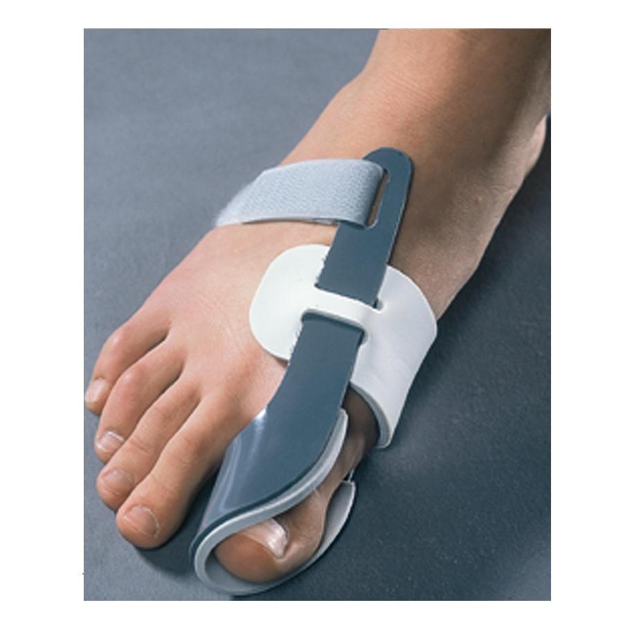 Гомеопатический препорат для того чтобы затянулась дырка на пальце ноги