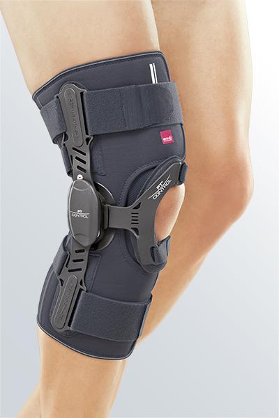 Ортез коленного сустава регулируемый с поддержкой надколенника москва суставные поверхности образующие плечевой сустав