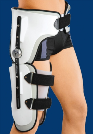 Ортезы на тазобедренный сустав замена тазобедренного сустава в курске цена